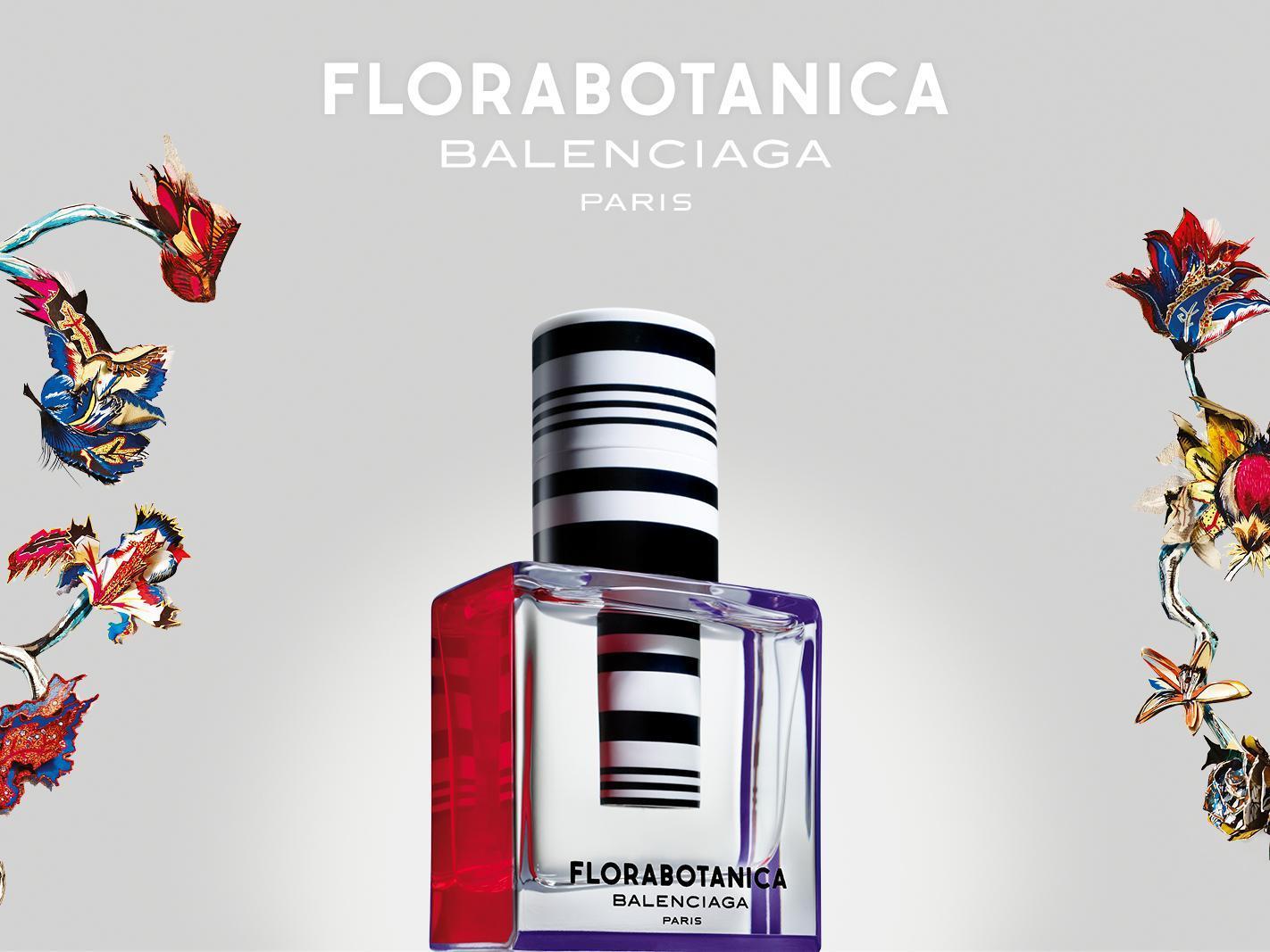 balenciaga-florabotanica-header55801d8e33c48