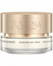Skin Rejuvenate Nourishing Day Cream Normal/Dry Skin
