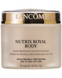 Nutrix Nutrix Royal Body Baume