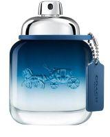 Coach Blue Eau de Toilette Spray