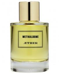 Methaldone Eau de Parfum Spray