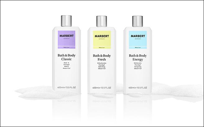 marbert-bath-and-body-energy-header