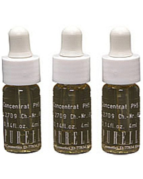 Basic Line Concentrate pH 5