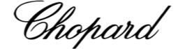 logo-chopard