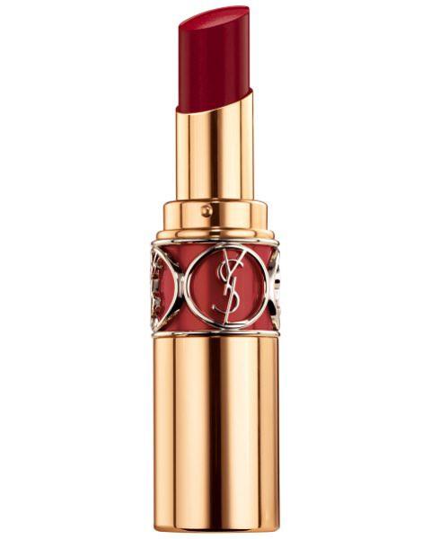 Lippen Rouge Volupté Shine