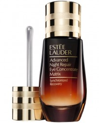 Augenpflege Advanced Night Repair Eye Concentrate Matrix