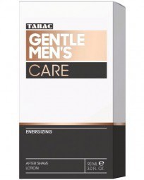 Gentlemen's Care After Shave Lotion