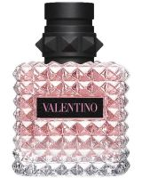 Donna Born in Roma Eau de Parfum Spray