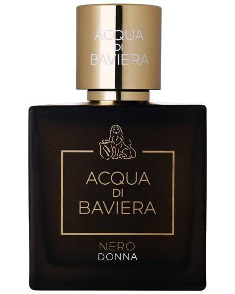 Acqua di Baviera Nero Nero Donna Eau de Parfum Spray