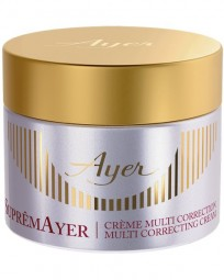 SuprêmeAyer Multi Correcting Cream