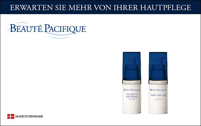 beaute-pacifique-augenpflege-header-1