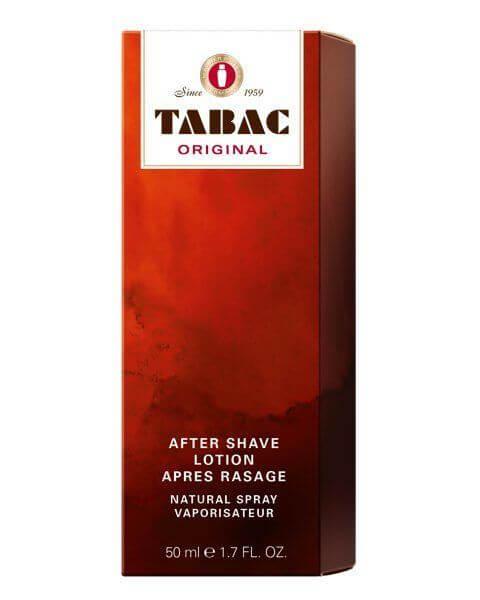 Tabac Original After Shave Spray