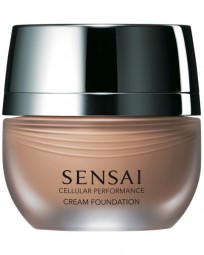 Cellular Performance Foundations Cream Foundation SPF 15