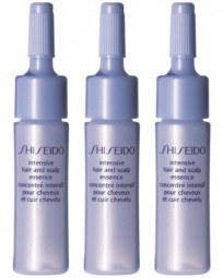 Haarpflege Hair Care Intensive Hair and Scalp Essence
