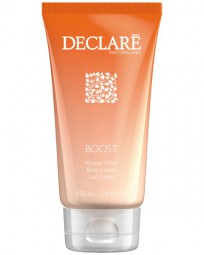 Body Care Body Lotion
