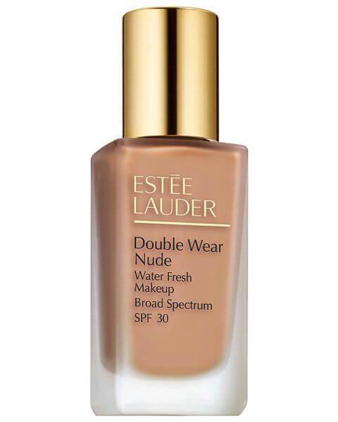 Gesichtsmakeup Double Wear Nude Water Fresh Makeup SPF 30