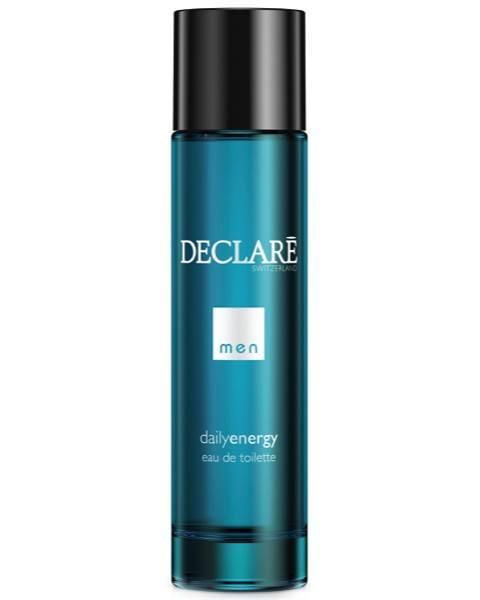 Men Dailyenergy EdT Spray