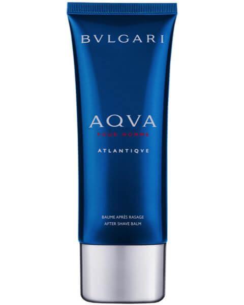 Aqva Atlantiqve After Shave Balm