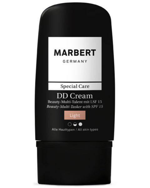 Special Care DD Cream