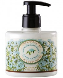 Meerfenchel Firming Sea Fennel Hand & Body Lotion