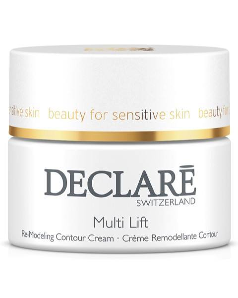 Age Control Multi Lift Cream