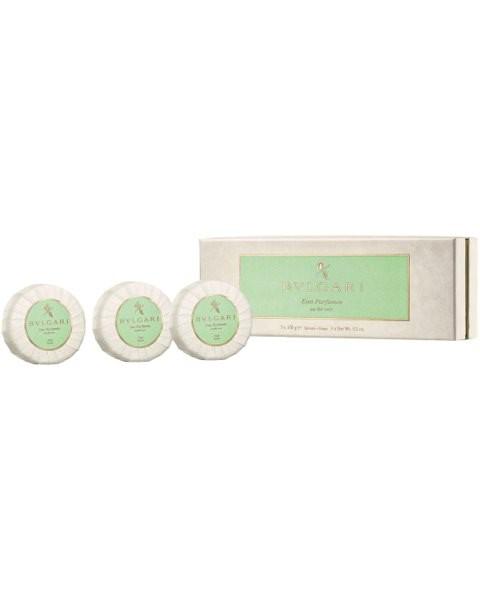 Eau Parfumée au Thé Vert Soaps