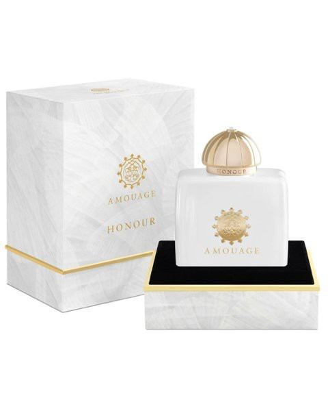 Honour Woman Eau de Parfum Spray