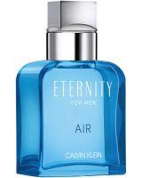 Eternity for Men Air Eau de Toilette Spray 30 ml