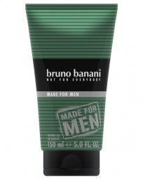 Made for Men Shower Gel
