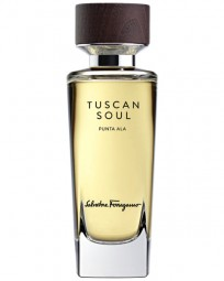 Tuscan Soul Quintessential Collection Punta Ala EdT Spray