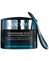 Visionnaire Nuit Gel in Oil