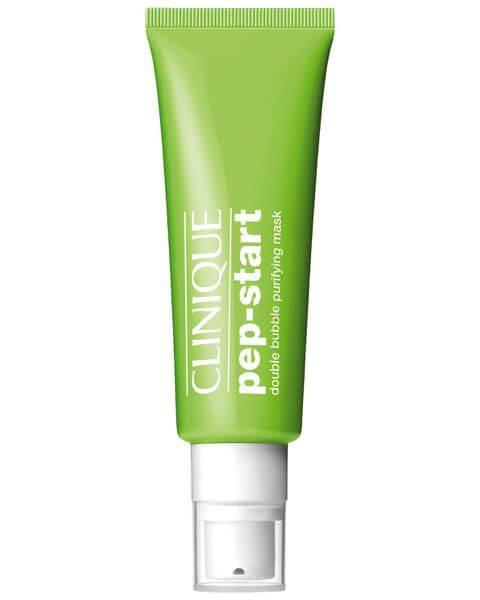 Masken Pep-Start Double Bubble Purifying Mask Typ 1,2,3,4