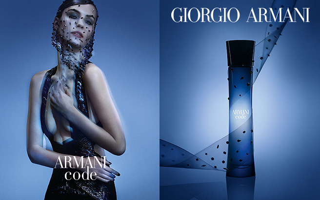 giorgio-armani-code-femme-header