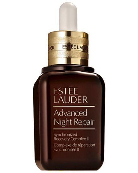 Seren Advanced Night Repair Serum