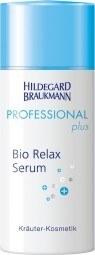 Professional Bio Relax Serum