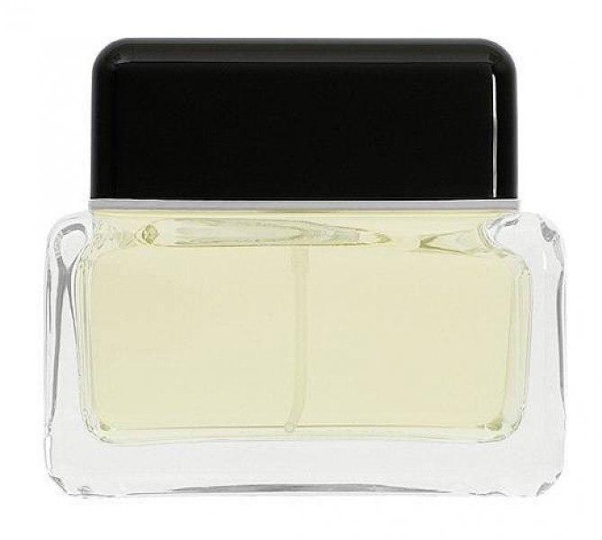 Kaufen Sie Man Eau de Toilette Spray von Marc Jacobs auf parfum.de