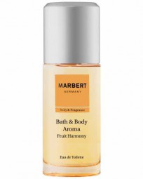 Bath & Body Aroma Fruit Harmony EdT Spray