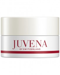 Rejuven Men Global Anti-Age Eye Cream