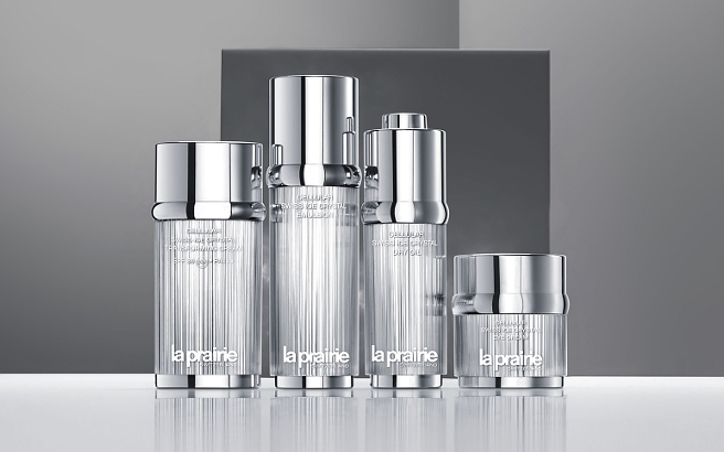 la-prairie-the-cellular-swiss-ice-crystal-collection-header