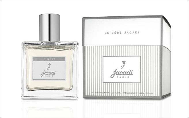 jacadi-Le-Bebe