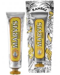 Zahnpflege Rambas