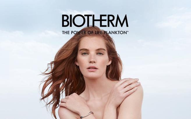 biotherm-koerperpflege-header