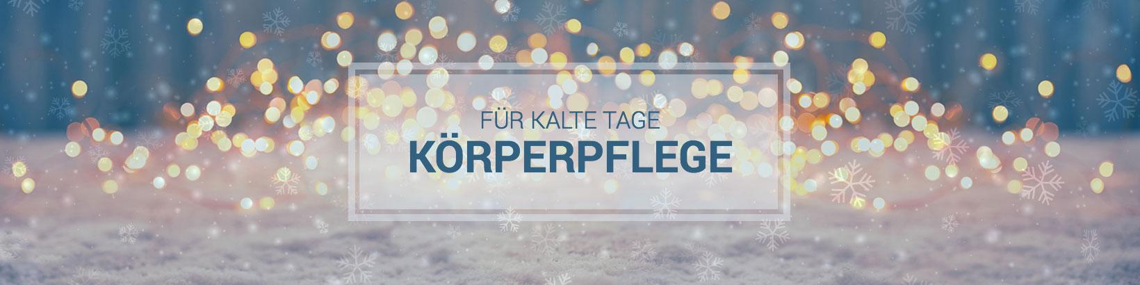 Visual-Winter-Koerperpflege-1640x410