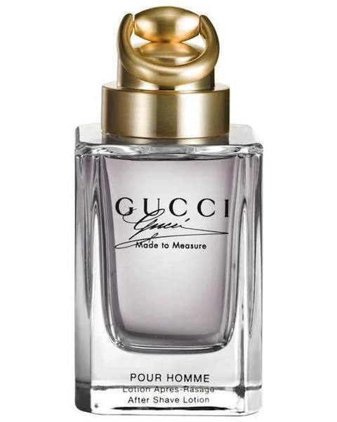 gucci-gucci-by-gucci-made-to-measure-after-shave-lotion-after-shave-90ml