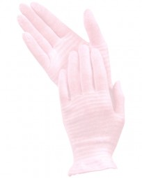 Cellular Performance Body Care Treatment Gloves