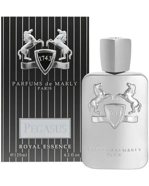 Men Pegasus Eau de Parfum Spray