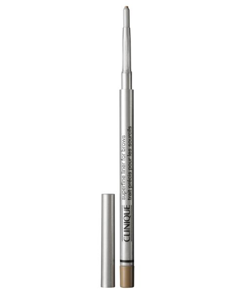 Augen Superfine Liner For Brows Typ 1,2,3,4