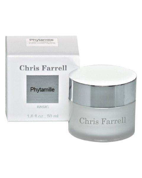 Basic Line Phytamille