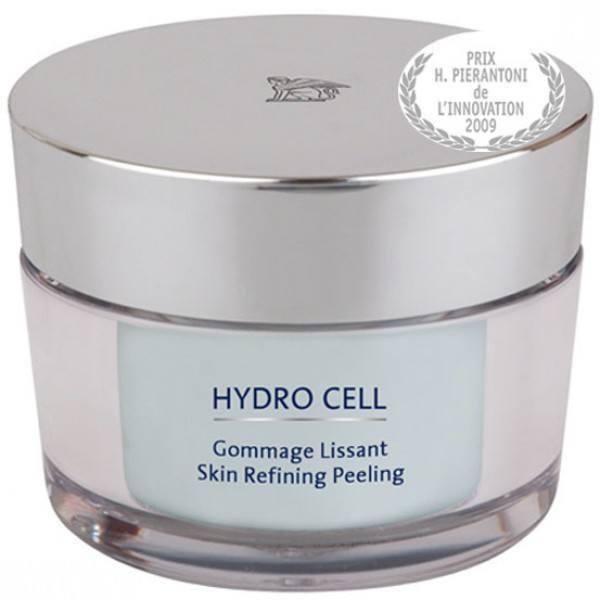 Hydro Cell Skin Refining Peeling