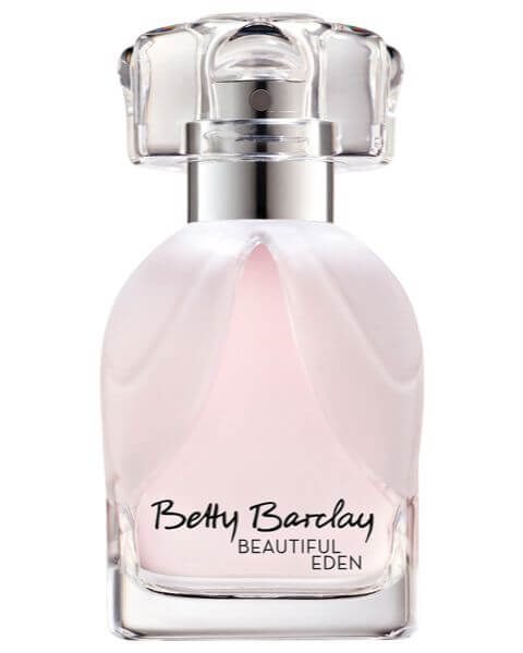 Beautiful Eden Eau de Parfum Spray